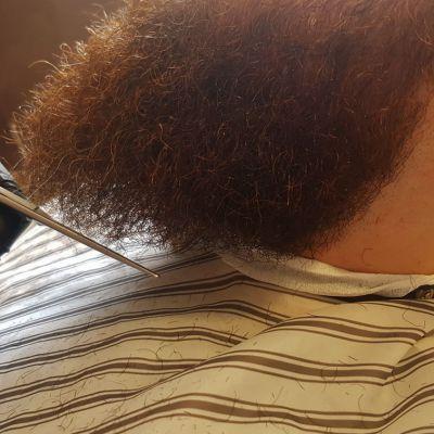 moplen-hair-shaves-01